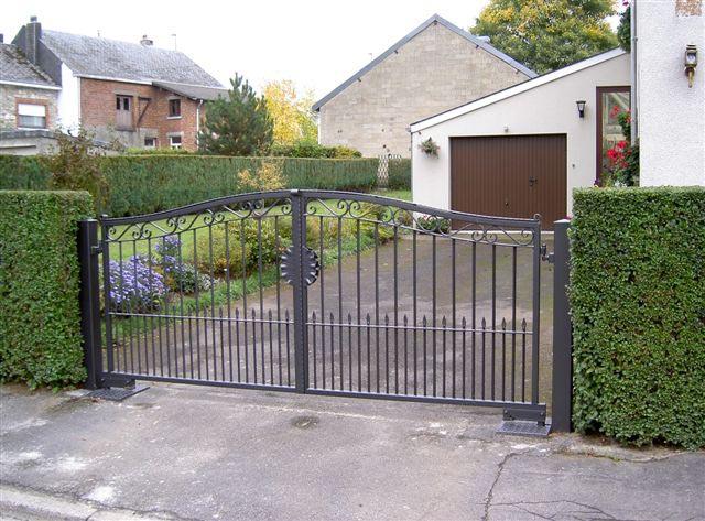 Les Portes Bourassa Portes de Garage portes daposentre