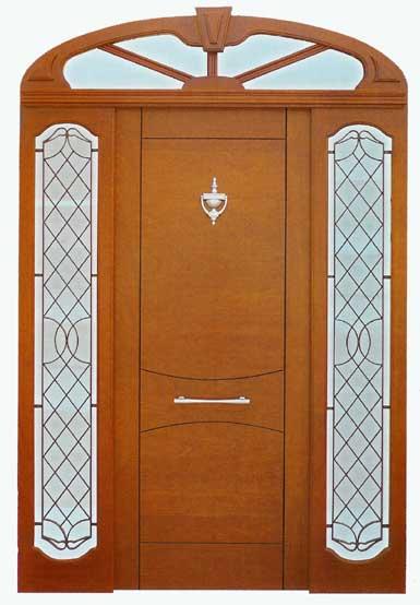 fabricant porte d 39 entre en bois massif menuiserie fentre. Black Bedroom Furniture Sets. Home Design Ideas