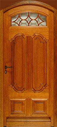 fabricant de porte d 39 entr e portail garage en bois fer forg aluminium pvc fen tre. Black Bedroom Furniture Sets. Home Design Ideas