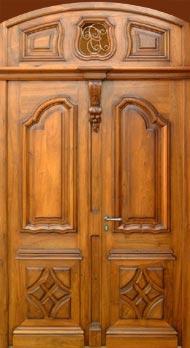 fabricant porte portail automatique en bois aluminium fer forg. Black Bedroom Furniture Sets. Home Design Ideas