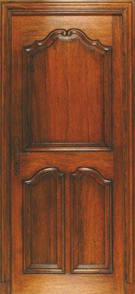 fabricant de portail coulissant portail automatique en bois aluminium fer forg. Black Bedroom Furniture Sets. Home Design Ideas