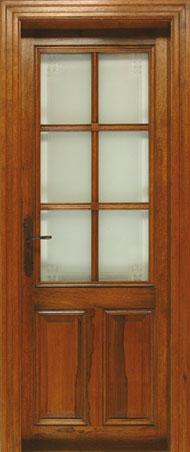 fabricant porte d 39 entr e garage bois aluminium acier portail int rieur ext rieur massif. Black Bedroom Furniture Sets. Home Design Ideas